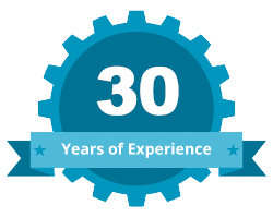 28-years-experience-cpa