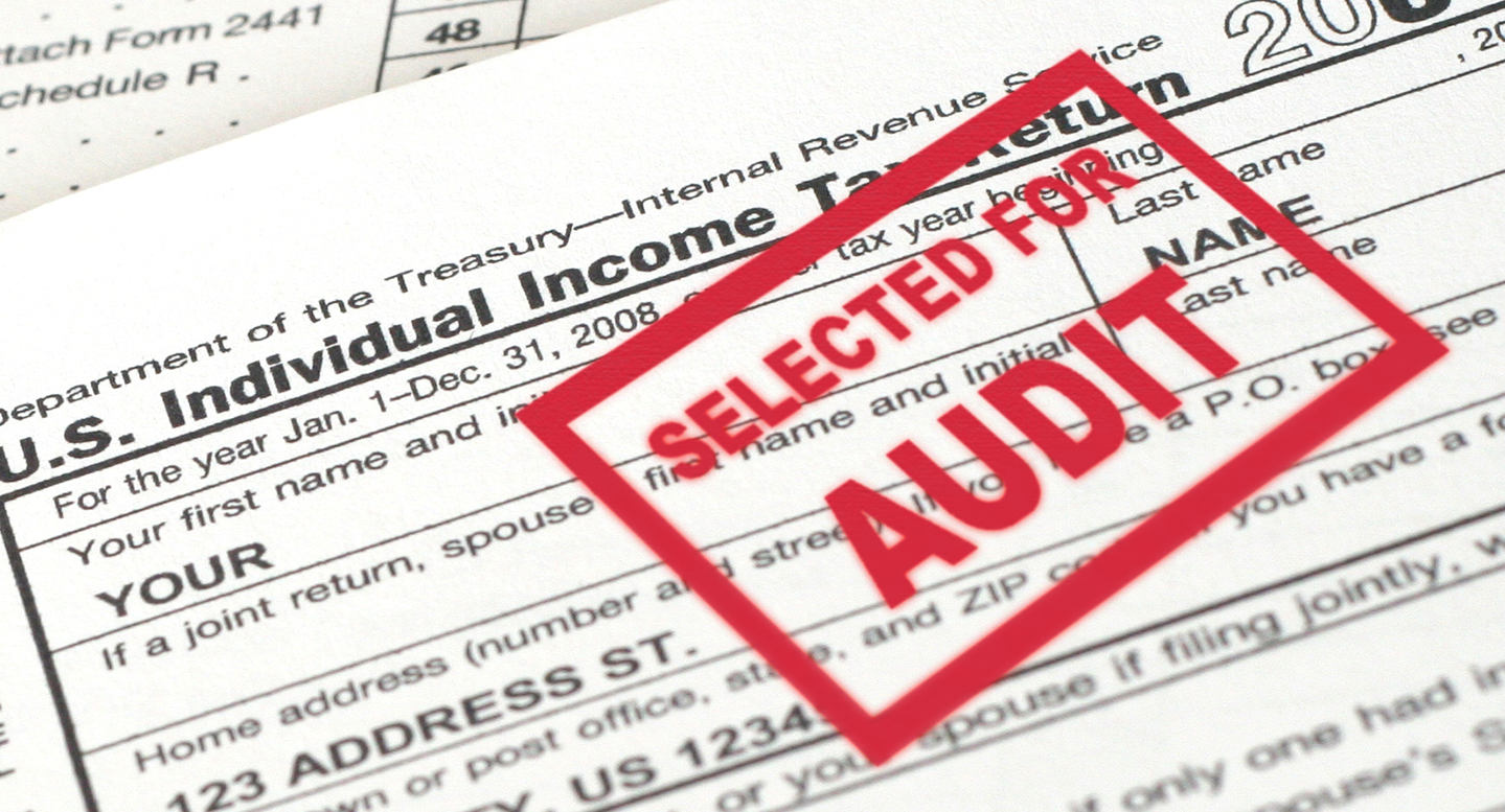irs audit archives tax relief cpa