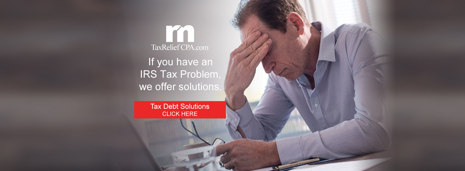 TAX_RELIEF_BANNER_3